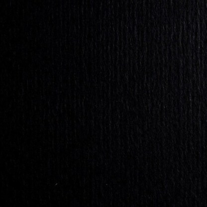 Картон цветной для пастели Murillo 818 nero 50х70 см 190 г/м.кв. Fabriano Италия