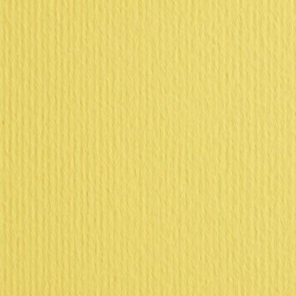 Картон цветной для пастели Murillo 802 gialletto 70х100 см 190 г/м.кв. Fabriano Италия
