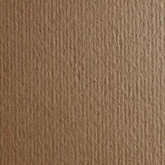 Картон цветной для пастели Murillo 815 nocciola А4 (21х29,7 см) 190 г/м.кв. Fabriano Италия