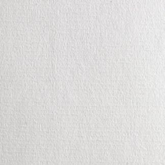 Бумага цветная для пастели Ingres 634 ghiaccio 70х100 см 90 г/м.кв. Fabriano Италия
