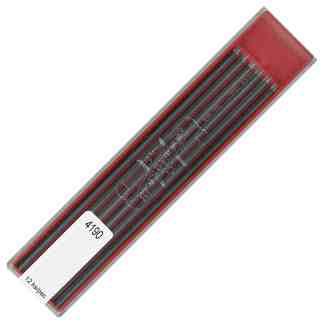 Грифель для цангового карандаша 4190 B Koh-i-Noor