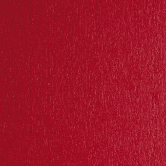 Картон дизайнерский Colore 29 rosso 50х70 см 200 г/м.кв. Fabriano Италия