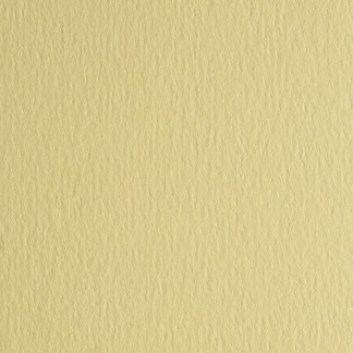 Картон дизайнерский Colore 37 onice 50х70 см 200 г/м.кв. Fabriano Италия