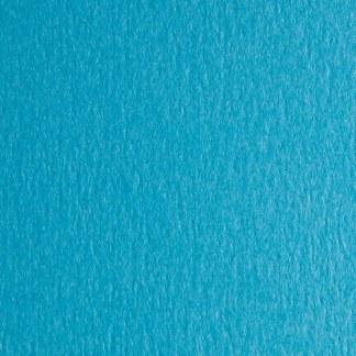 Картон дизайнерский Colore 40 cielo А4 (21х29,7 см) 200 г/м.кв. Fabriano Италия