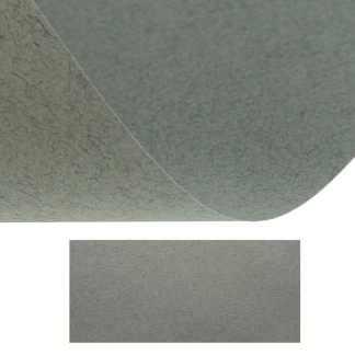 Бумага цветная для пастели Tiziano 29 nebbia 50х65 см 160 г/м.кв. Fabriano Италия