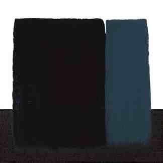 Масляная краска Classico 60 мл 402 синий прусский Maimeri Италия