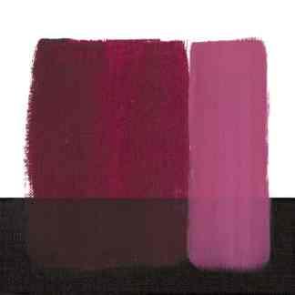 Масляная краска Classico 60 мл 465 фиолетово-красный темный Maimeri Италия