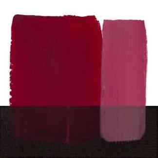 Масляная краска Mediterraneo 60 мл 213 розовый прованс Maimeri Италия
