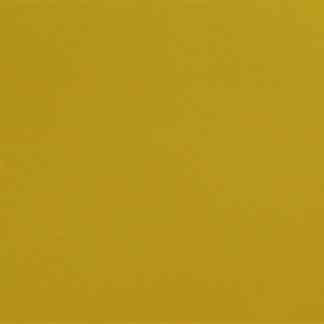 Фетр жесткий «Желтый» А4 (21х29,7 см)