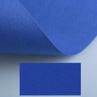 Бумага цветная для пастели Tiziano 19 danubio А4 (21х29,7 см) 160 г/м.кв. Fabriano Италия