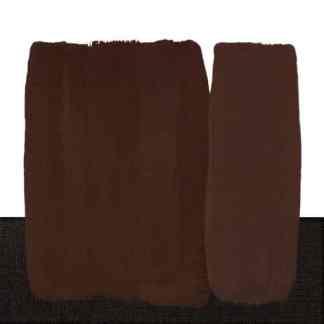 Акриловая краска Acrilico 200 мл 492 умбра жженая Maimeri Италия