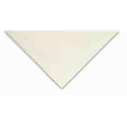 55865200 Бумага для сухих и влажных техник Accademia 50х65 см 200 г/м.кв. Fabriano Италия