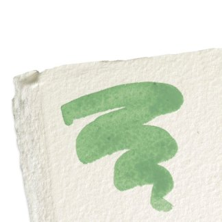 31230079 Бумага ручной работы Watercolour Artistico Traditional White S 56х76 см 300 г/м.кв. Fabriano Италия