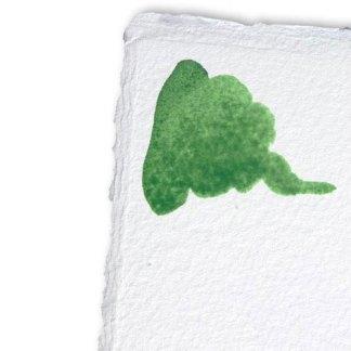 61910079 Бумага ручной работы Watercolour Artistico Extra White GF 56х76 см 300 г/м.кв. Fabriano Италия