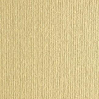 Картон цветной для пастели Elle Erre 17 onice 50х70 см 220 г/м.кв. Fabriano Италия