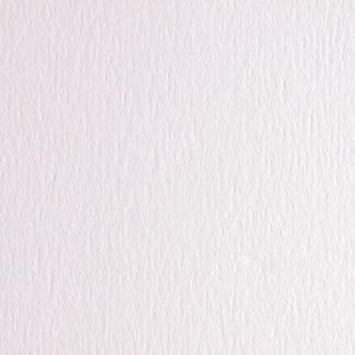 Картон дизайнерский Colore 20 bianco 70х100 см 200 г/м.кв. Fabriano Италия