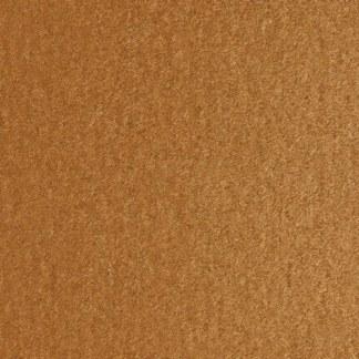 Картон дизайнерский Colore 23 avana 70х100 см 200 г/м.кв. Fabriano Италия