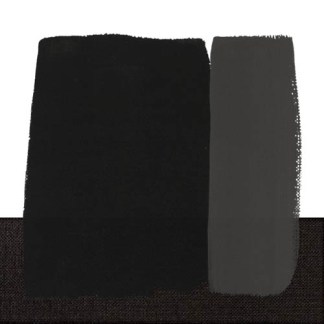 Акриловая краска Polycolor 500 мл 514 серый Пейна Maimeri Италия