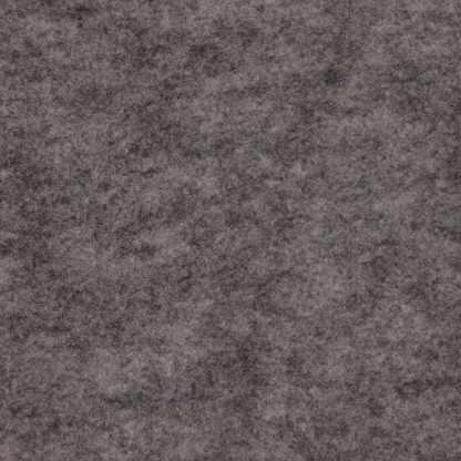 Фетр жесткий «Серый меланж» А4 (21х29,7 см)