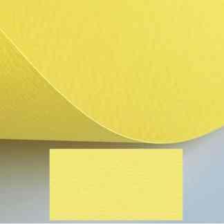 Бумага цветная для пастели Tiziano 20 limone А4 (21х29,7 см) 160 г/м.кв. Fabriano Италия
