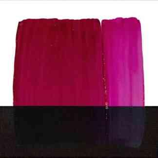 Краска для стекла 210 венецианский розовый 60 мл Idea Vetro Maimeri Италия