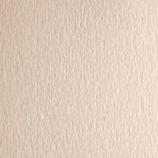 Картон дизайнерский Colore 54 avorio А4 (21х29,7 см) 200 г/м.кв. Fabriano Италия