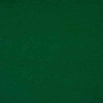 Фетр жесткий «Темно-зеленый» А4 (21х29,7 см)