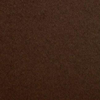 Картон дизайнерский Colore 51 caffe А4 (21х29,7 см) 200 г/м.кв. Fabriano Италия