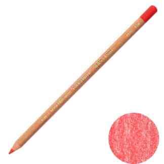 Карандаш пастельный Gioconda 170 Pyrrole red Koh-i-Noor