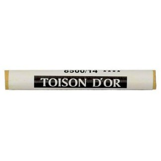 Пастель сухая Toison D`or 014 Light ochre Koh-i-Noor