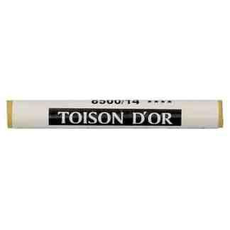 Пастель сухая Toison D`or 014 Light ochre Koh-i-Noor