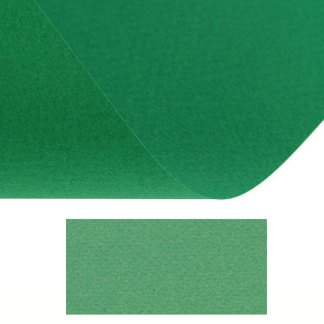 Бумага цветная для пастели Tiziano 12 prato 70х100 см 160 г/м.кв. Fabriano Италия