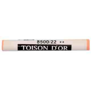 Пастель сухая Toison D`or 022 Reddish orange Koh-i-Noor