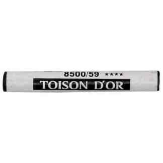 Пастель сухая Toison D`or 059 Dark brown Koh-i-Noor