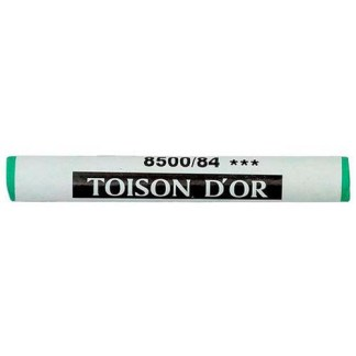 Пастель сухая Toison D`or 084 Apple green Koh-i-Noor