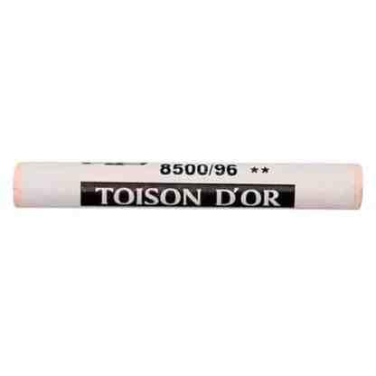 Пастель сухая Toison D`or 096 Medium flash Koh-i-Noor