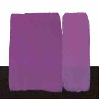 Акриловая краска Acrilico 75 мл 462 фиолетово-красный светлый Maimeri Италия