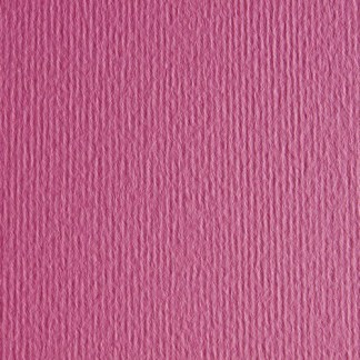 Картон цветной для пастели Elle Erre 23 fucsia 70х100 см 220 г/м.кв. Fabriano Италия