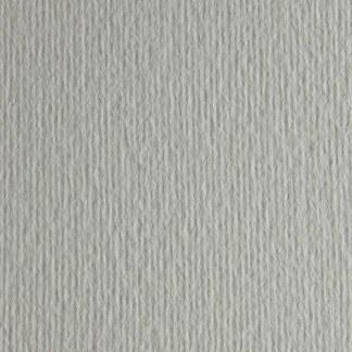 Картон цветной для пастели Elle Erre 02 perla А3 (29,7х42 см) 220 г/м.кв. Fabriano Италия