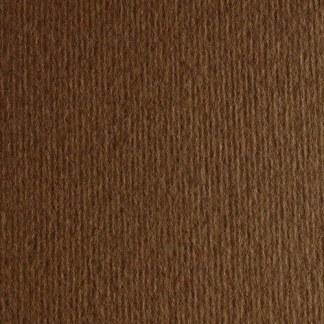 Картон цветной для пастели Elle Erre 06 marrone А3 (29,7х42 см) 220 г/м.кв. Fabriano Италия