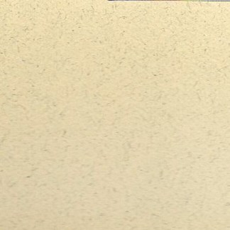 Картон цветной для пастели и печати Fabria 04 brizzano А4 (21х29,7 см) 200 г/м.кв. Fabriano Италия