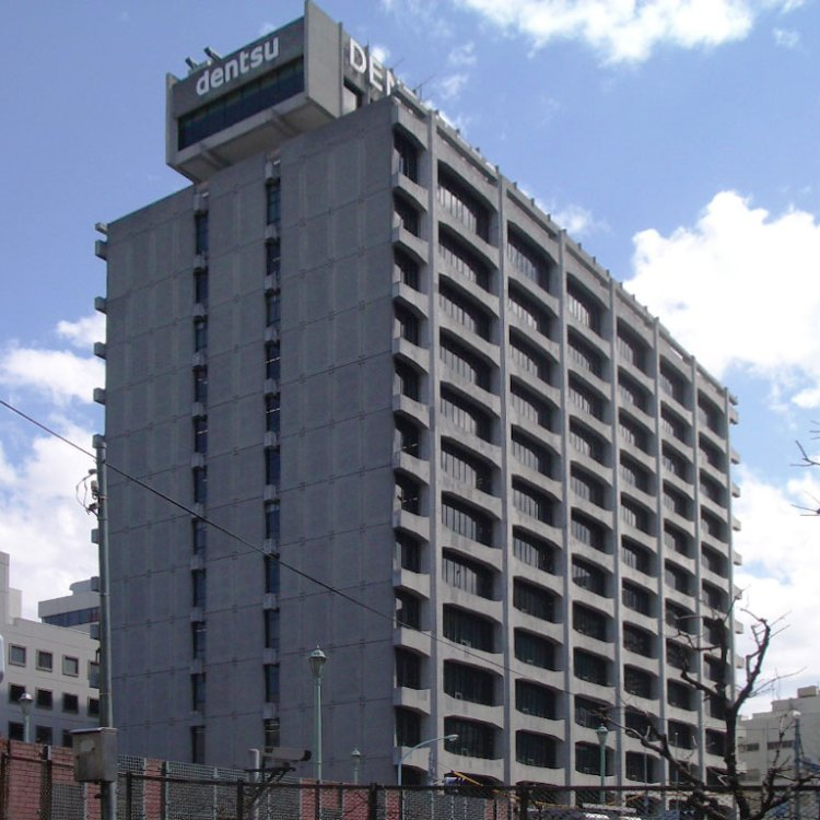 Old_dentsu_building
