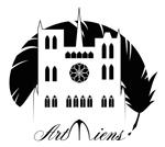 logo_noir_small