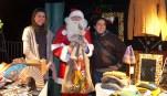 ArTminius Weihnachtsmann1