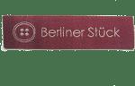http://www.berlinerstueck.de/Berliner_Stuck/Willkommen.html