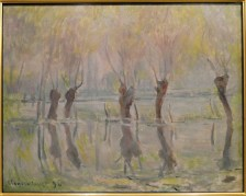 Flood_at_Giverny_by_Claude_Monet,_1896_-_Ny_Carlsberg_Glyptotek_-_Copenhagen_-_DSC09463