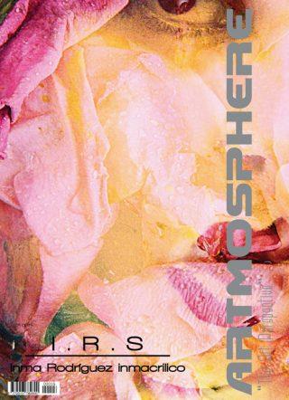Cover_Artmosphere_magazine