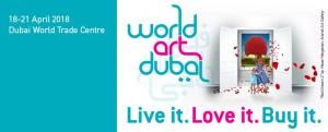 Dubai-World-Centre-1024x413