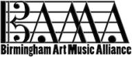BAMA-Logo_WP