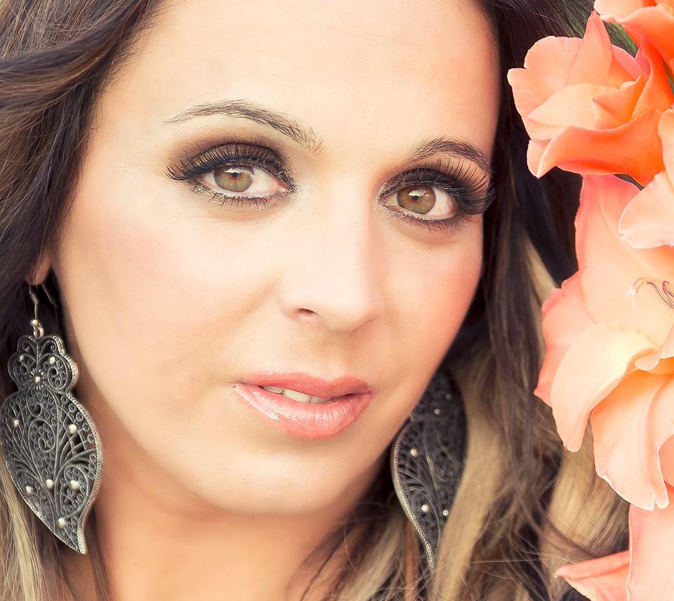 Fado Artmusic Dora Maria